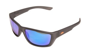 Okulary KTM Factory Tour Blue